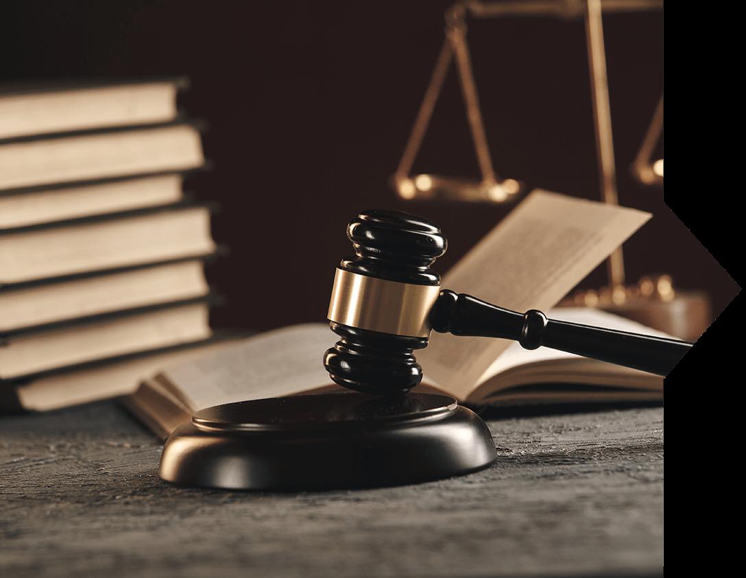 advokát pro občanské právo praha