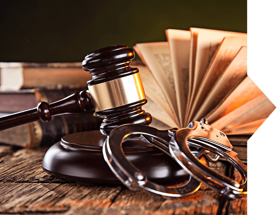 advokát trestní právo praha náchod