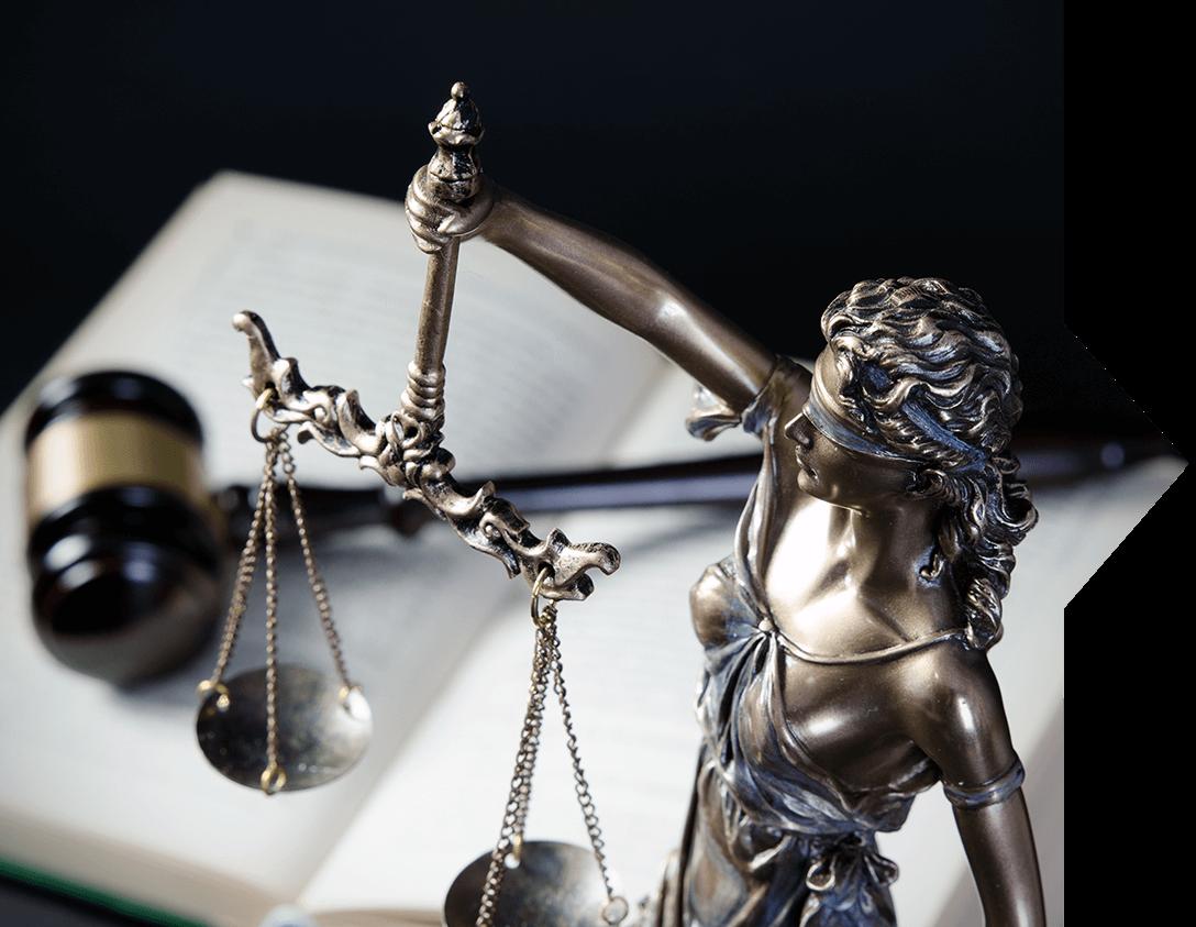 ústavní právo advokát praha
